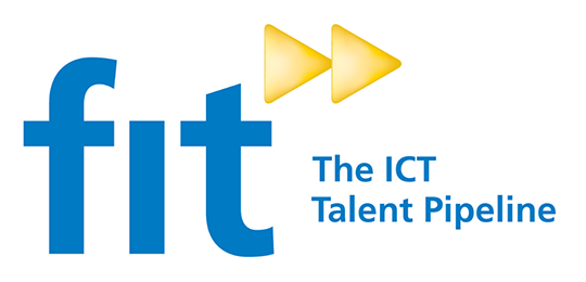Unemployed? Find out about FIT ICT training at Jobs Expo Galway