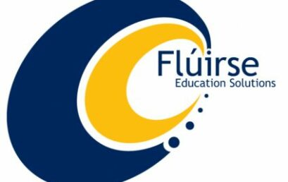 Innovative education firm Fluirse to exhibit at Jobs Expo Cork