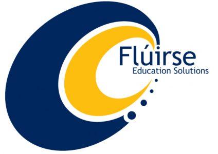 Meet Fluirse Education Solutions at Jobs Expo Cork