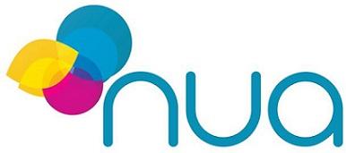 Health care professional? Nua Healthcare joins Jobs Expo Dublin