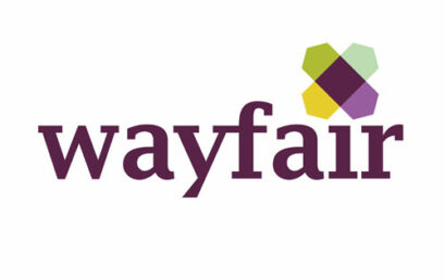 Wayfair announces 160 jobs – and they'll be at Jobs Expo Cork