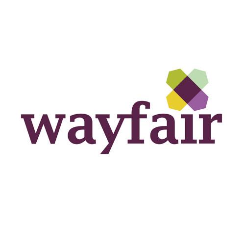 US online retail giant Wayfair set for Jobs Expo Cork