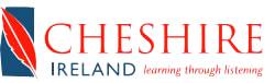 Cheshire Ireland recruiting at Jobs Expo Cork