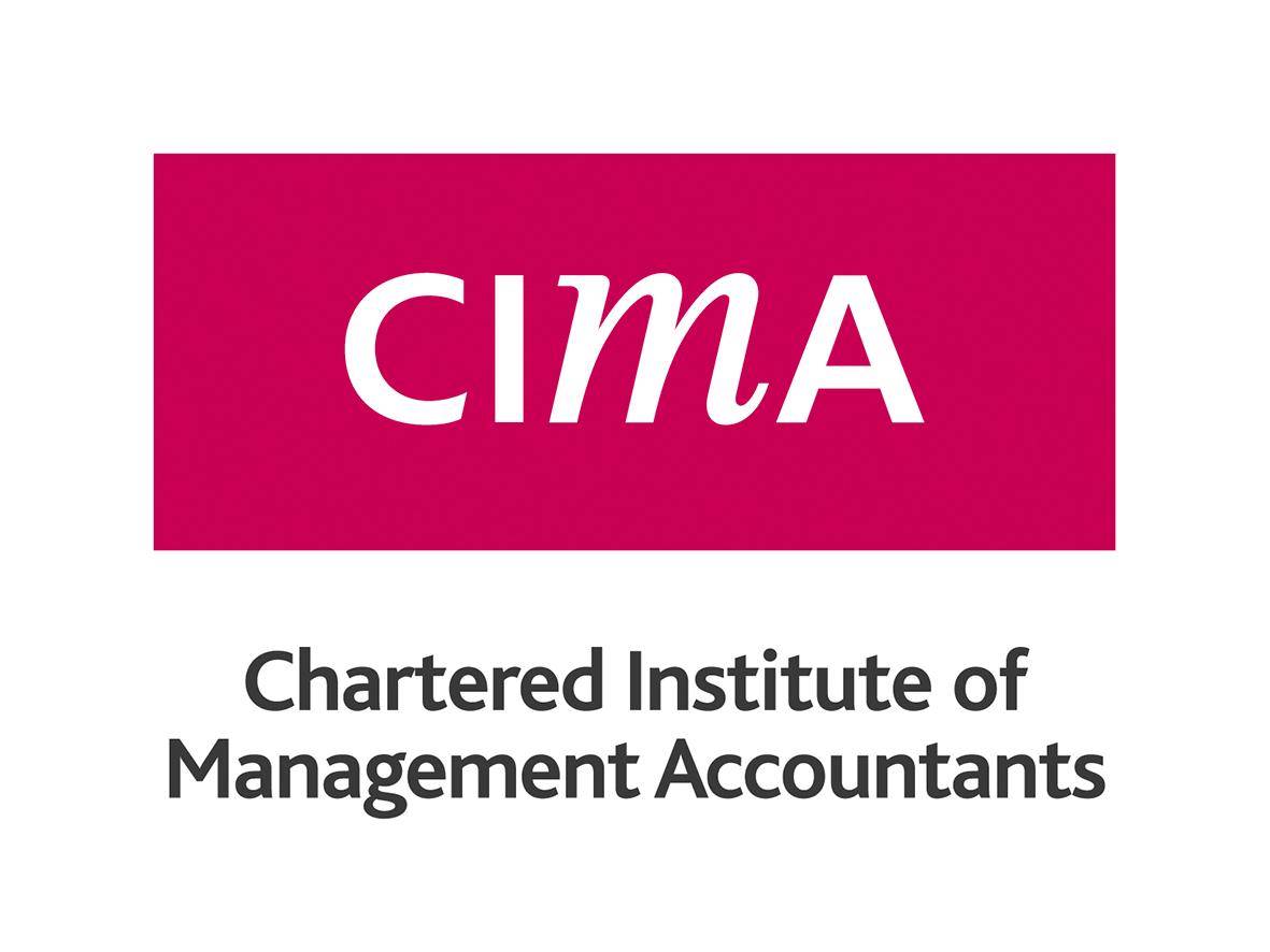 Meet CIMA at Jobs Expo Cork