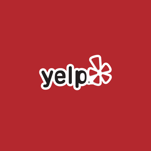 Meet Yelp at Jobs Expo Cork