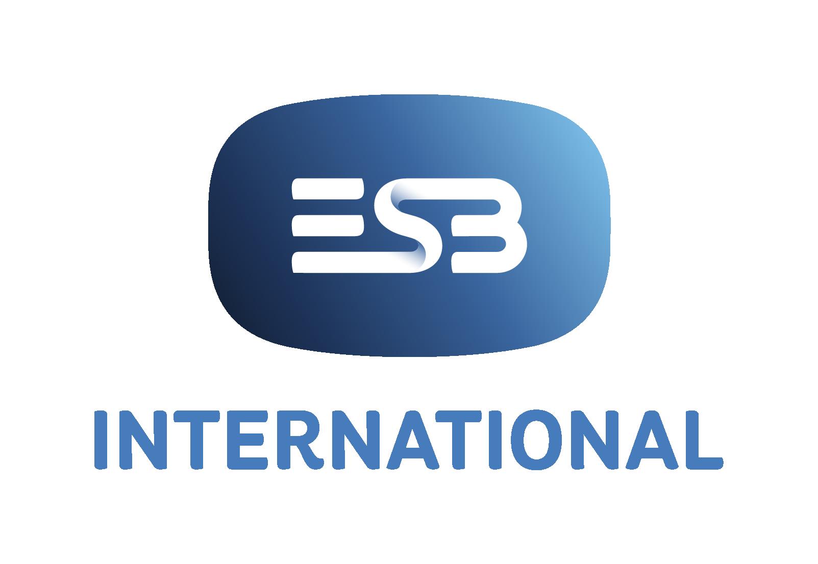 Meet ESB International at Jobs Expo Cork