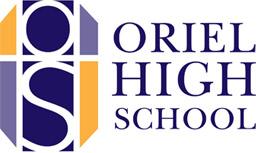 Oriel High School recruiting at Jobs Expo Dublin