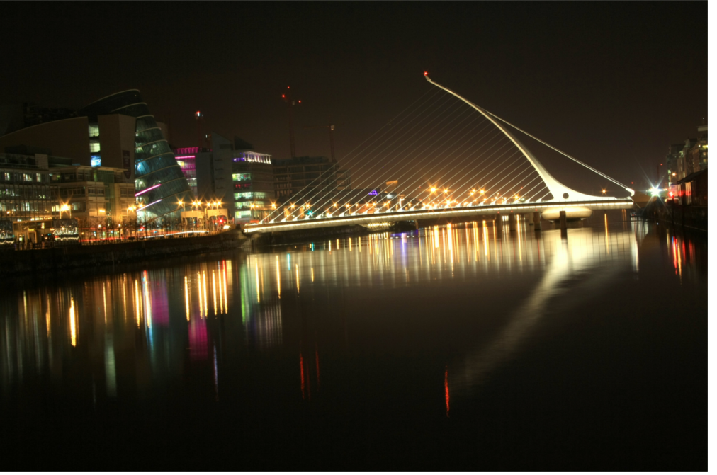 Dublin, Luxembourg or Asia? Prudential looks to the post-Brexit future.
