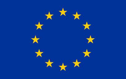 EURES, the European Job Mobility Portal, joins Jobs Expo in Dublin