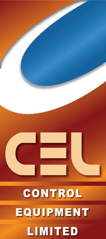 Control Equipment Ltd (CEL) joins Jobs Expo