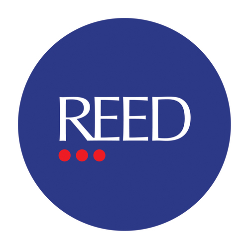 Reed Global to exhibit at Jobs Expo Dublin