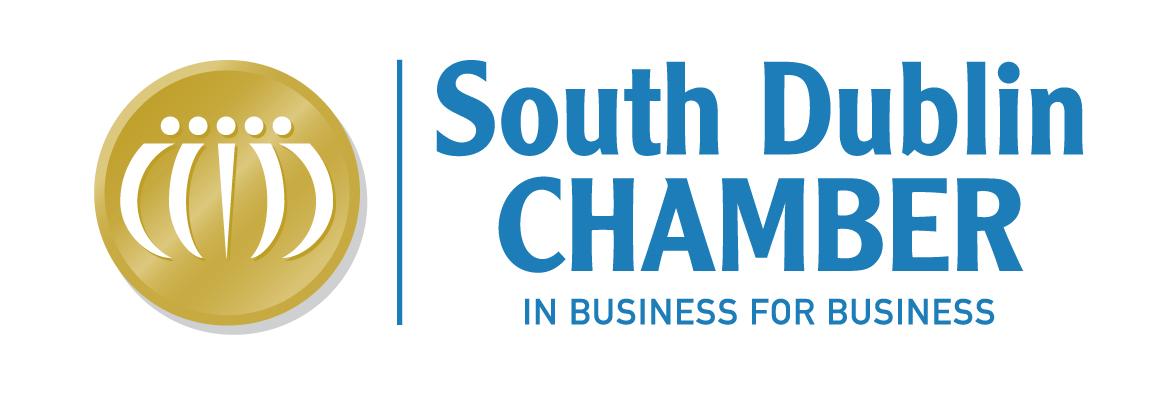 South Dublin Chamber joins Jobs Expo