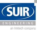 Suir Engineering will be exhibiting at Jobs Expo this October