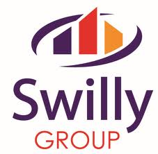 Swilly Group