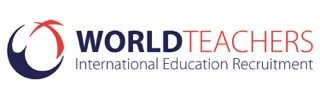 World Teachers will be exhibiting at Jobs Expo Dublin