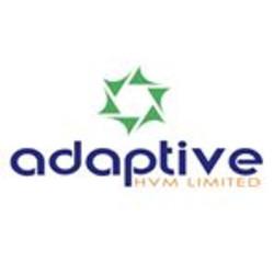 Adaptive HVM