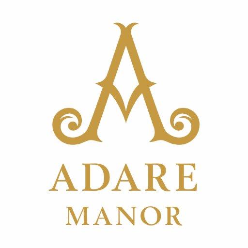 The fabulous Adare Manor talks to Jobs Expo TV at Jobs Expo Cork