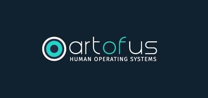 Cutting edge tech firm ArtofUs joins Jobs Expo Dublin