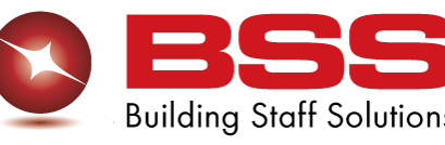 Construction specialists Building Staff Solutions joins Jobs Expo