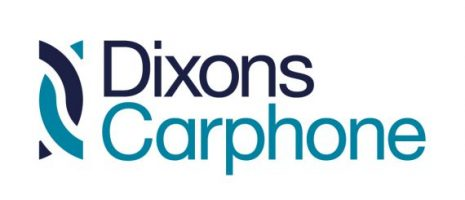 Retail giants Dixons Carphone joins Jobs Expo Dublin