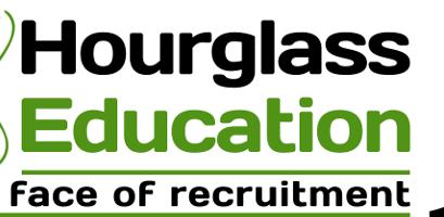 Teacher recruitment specialists Hourglass Education joins Jobs Expo Cork