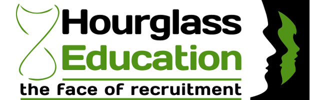 Hourglass Education Jobs