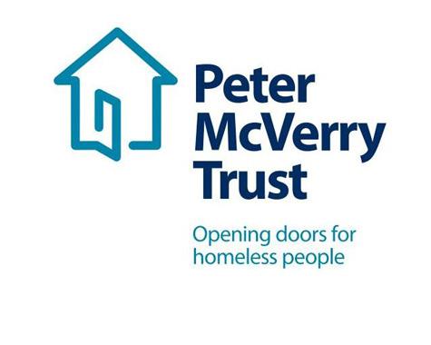 The Peter McVerry Trust joins Jobs Expo Dublin