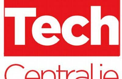 Techcentral.ie sponsors Jobs Expo Dublin