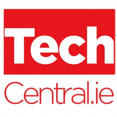 TechCentral.ie joins Jobs Expo Dublin as a media sponsor