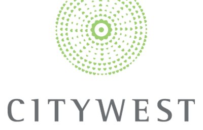 Exciting opportunity to work with Citywest Hotel