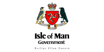 We find out about opportunities on the Isle of Man at Jobs Expo Cork