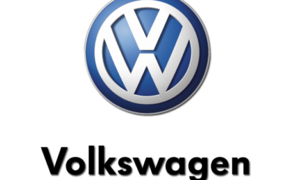 Volkswagen Group Ireland recruiting at Jobs Expo