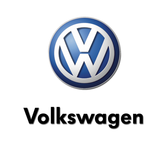 Volkswagen Group Ireland