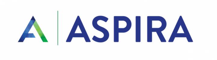 Aspira are recruiting at Jobs Expo Cork