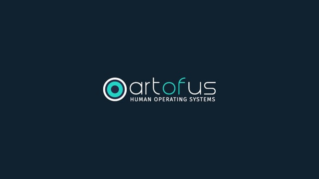 Innovative tech start-up ArtofUs to recruit Jobs Expo Cork