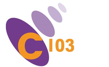 Cork's C103 FM's coverage of Jobs Expo Cork