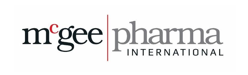 McGee Pharma International to recruit at Jobs Expo Cork