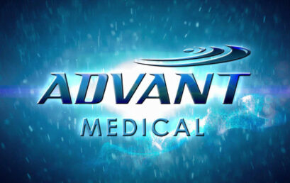 Medical device specialists Advant Medical joins Jobs Expo Galway