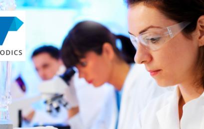 Jobs at Surmodics – meet the Medtech innovators at Jobs Expo Galway