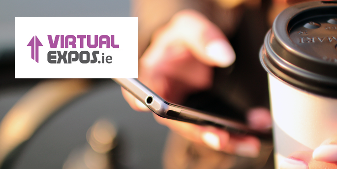 Virtual Expos Ireland to exhibit at Jobs Expo Galway