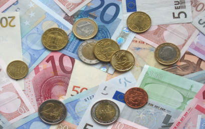 A round-up of the 2016 Irish jobs market