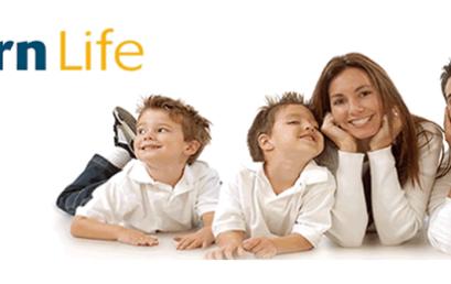 Acorn Life jobs: Life assurance company joins Jobs Expo Galway