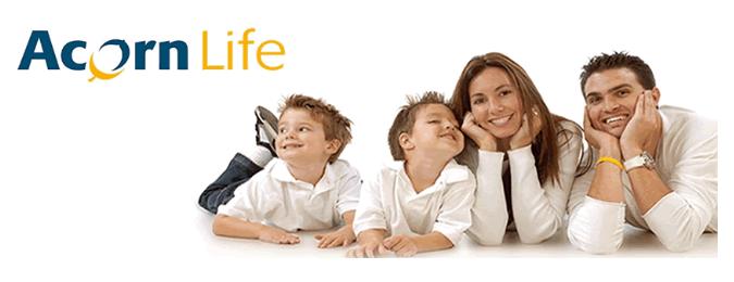 Acorn Life jobs