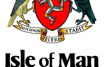 Locate Isle of Man talked to us at Jobs Expo Dublin, 13th October 2018