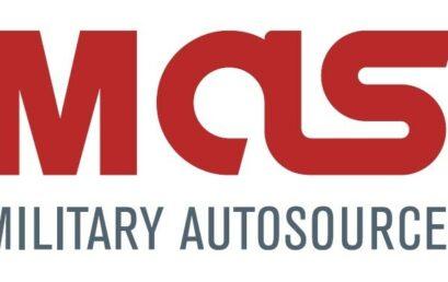Military Autosource jobs: International car sales opportunities