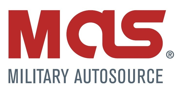 Military Autosource Jobs Company To Recruit At Jobs Expo