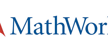 Careers at MathWorks: Global leader joins Jobs Expo Galway