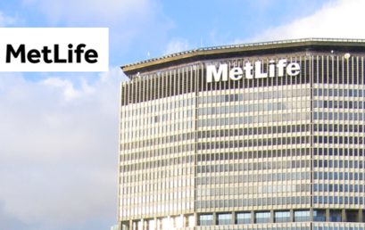 MetLife jobs: US firm to recruit at Jobs Expo Galway this February
