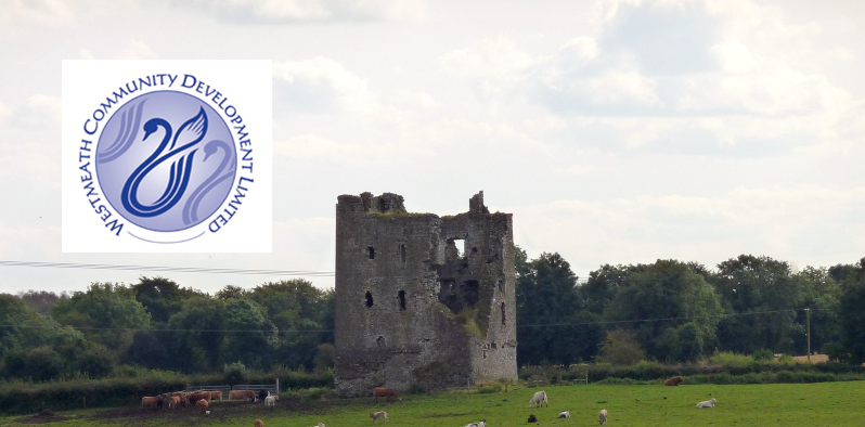 Westmeath Community Development supports Jobs Expo