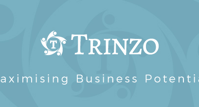 Work with Trinzo: Medical Device & Life Science Management Consultants